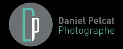 Daniel Pelcat
