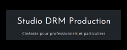 studio drm production
